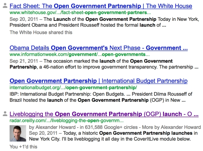 abh-search-results-ogp