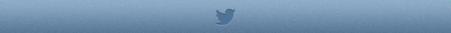 email_header_710