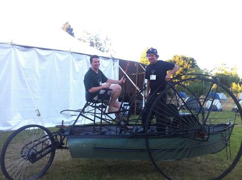alex-on-a-boat-bike (1)