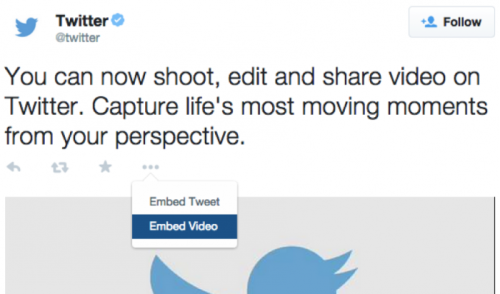 twitter-video-embed-blogpost1