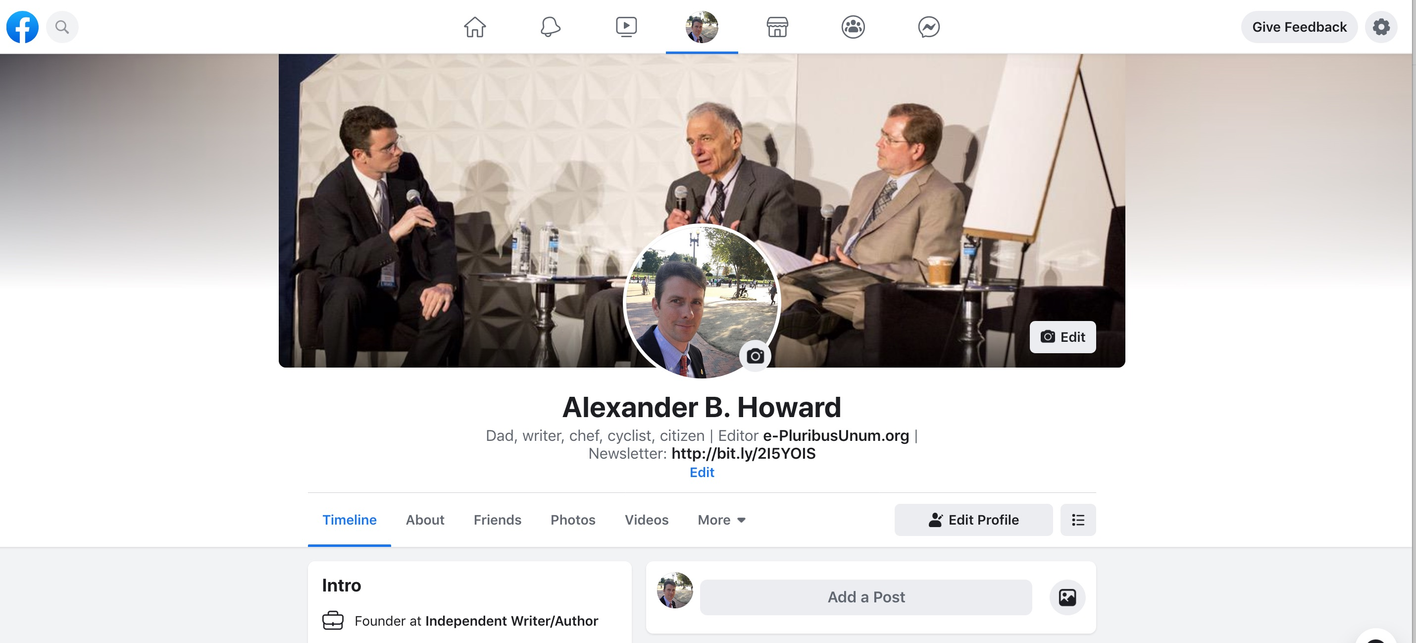 Banners_and_Alerts_and_Alexander_B__Howard___Facebook-beta-home