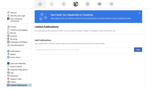 Banners_and_Alerts_and_Settings___Privacy___Facebook-linked-publications