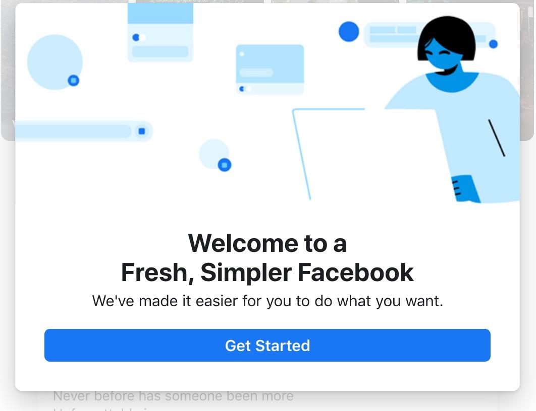 Facebook-fresh
