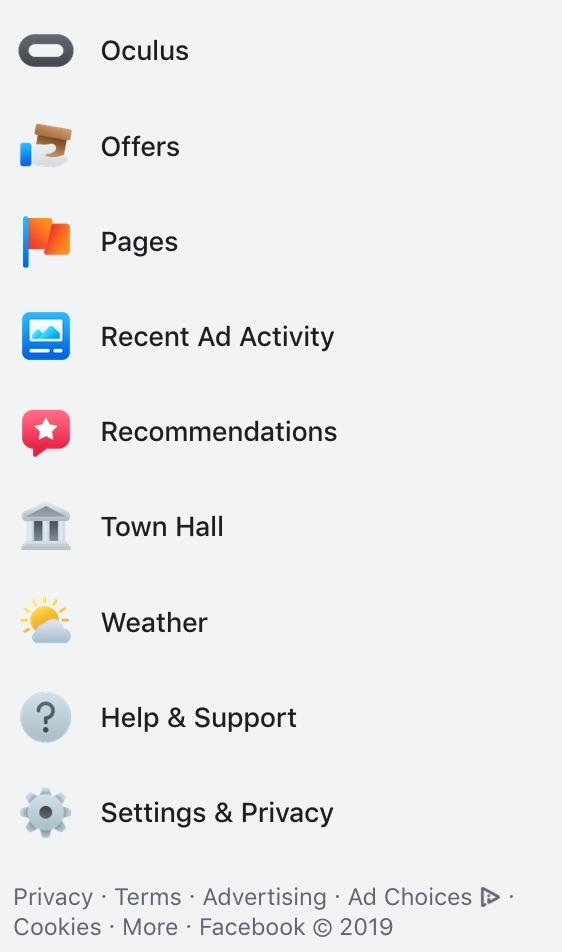 Facebook-menu-left-2