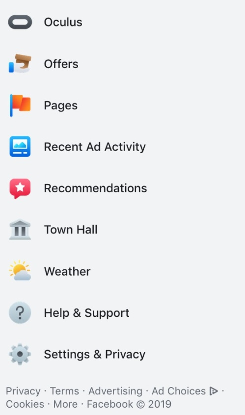 Facebook-menu-left-2